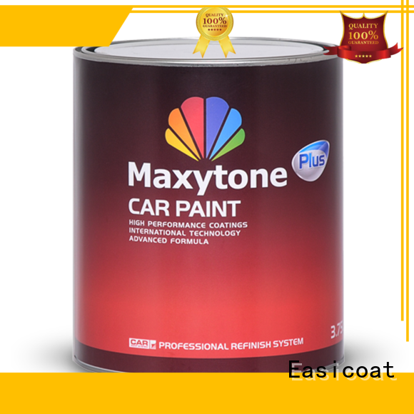 Easicoat fast where to buy car paint colors for vehicle
