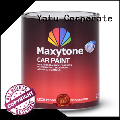 Easicoat clear automotive car paint colors for sale