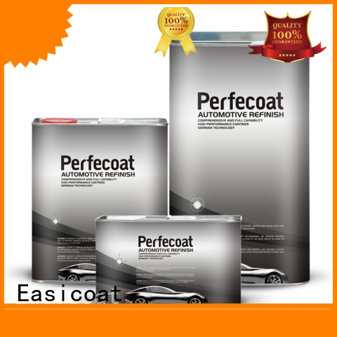 wholesale perfecoat flip for business for sale