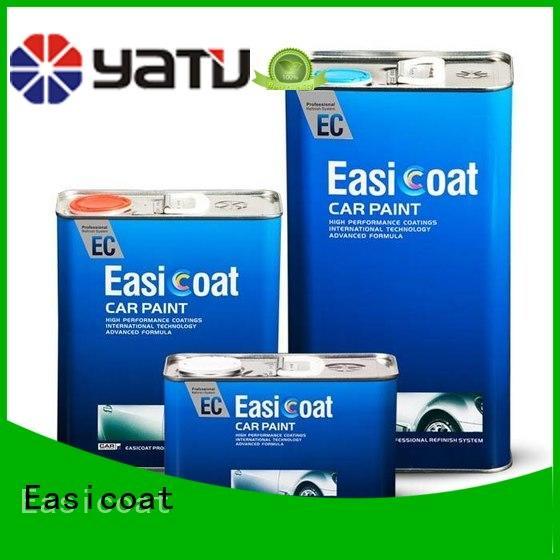 car paint coating easicoat car Easicoat