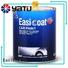 Easicoat hardener custom car paint colors metallic for sale