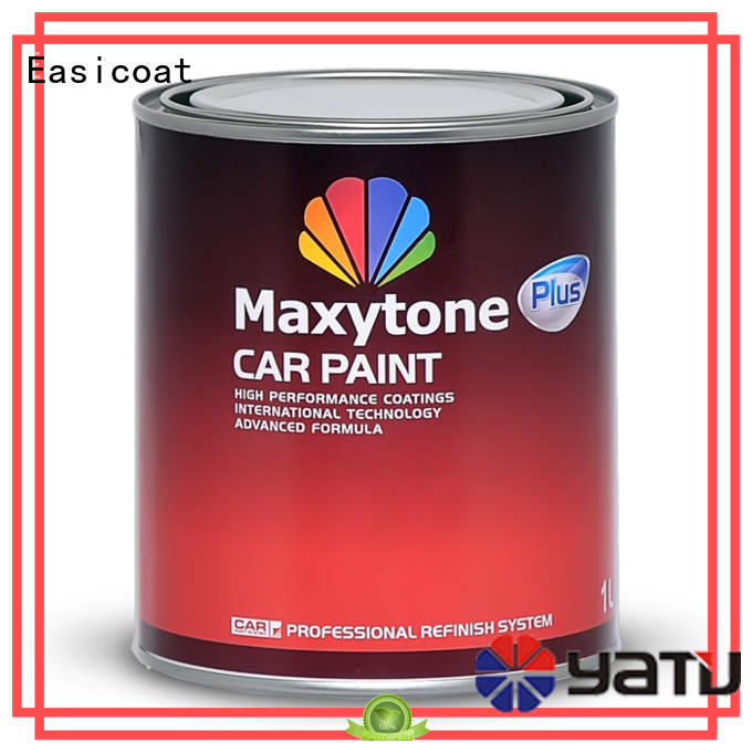 fast dry auto paint supply onlineflip industrial for vehicle