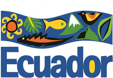 Всемирная торговая марка YATU - Эквадор