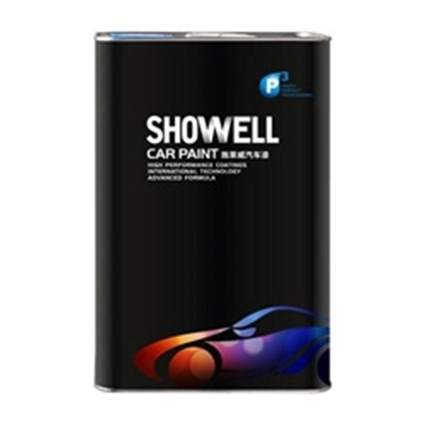 Showell SW-833 высокой эффективности и скорости