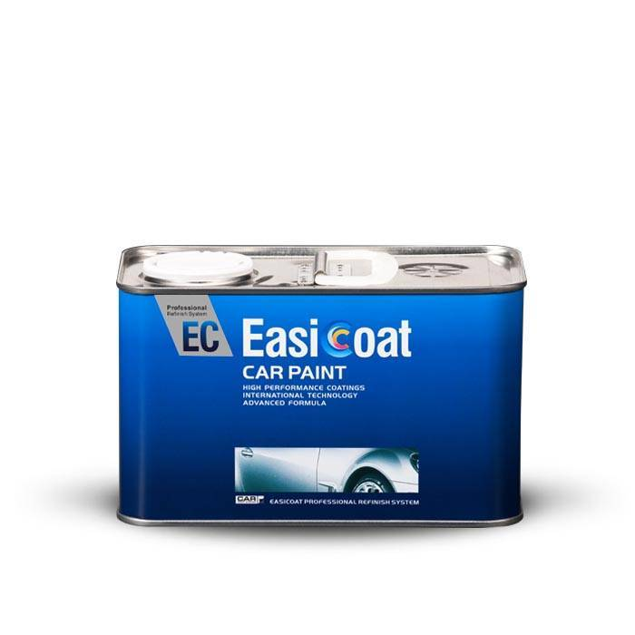 Easicoat car paint Thinner Series