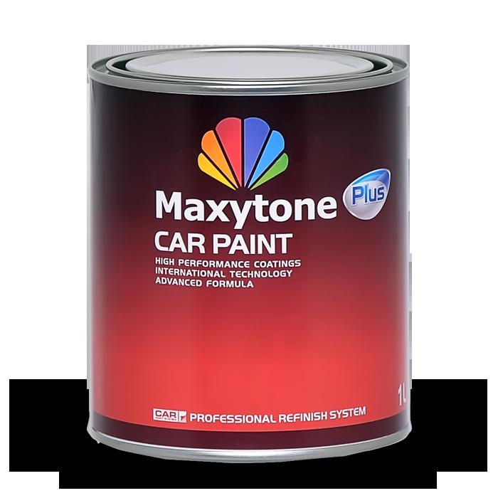 Maxytone MAX-20 Epoxy Primer