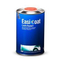Easicoat Hardener Series best car paint