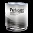 Perfecoat PC-60 Flip Controller