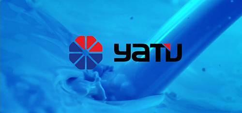 YATU Product Line