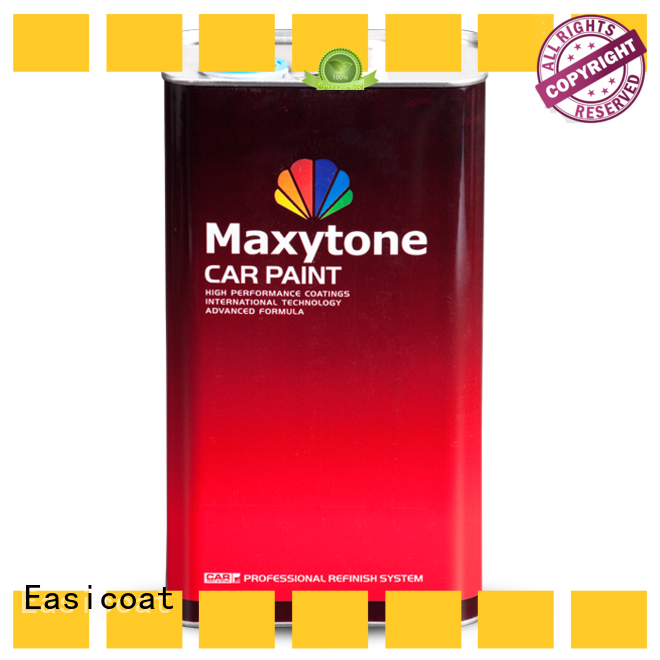 auto low cost auto paint maxytone at discount