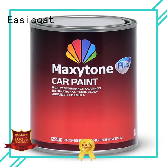 clear waterborne car paint primer on-sale car refinishing