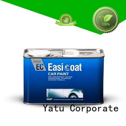Easicoat spray water based spray paint universal for painting