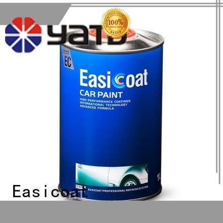 paint auto paint colors topcoat for decoration