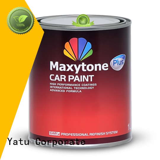primer auto paint repair at discount for car factory Easicoat