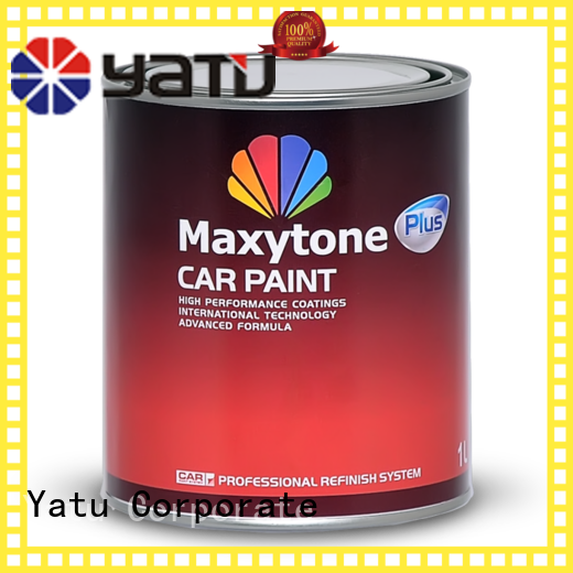 Easicoat fast car paint products at discount for decoration