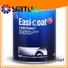 easicoat custom spray paint protection for painting Easicoat