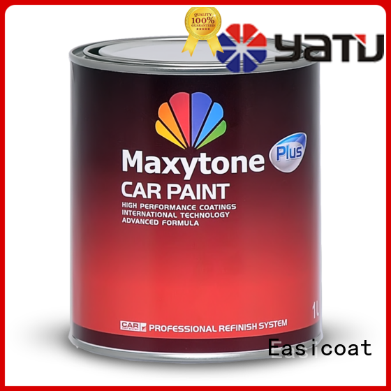 Maxytone Max-40 1K Primer Surfacer