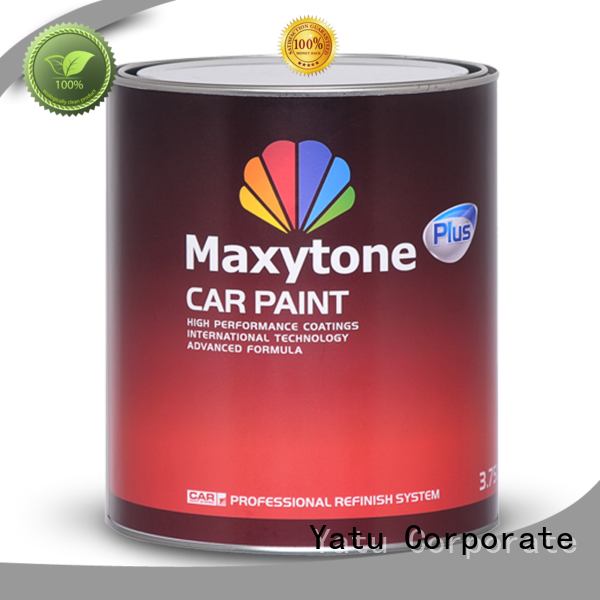 white car paint colors custom color for vehicle Easicoat