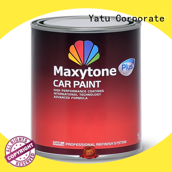 auto grey auto paint on-sale for car factory Easicoat