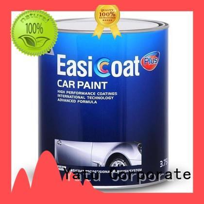 hardener quality car paint paint protection car refinishing