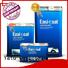 Easicoat solid color custom spray paint topcoat for painting