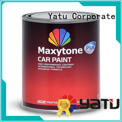Easicoat clear car paint products at discount for vehicle