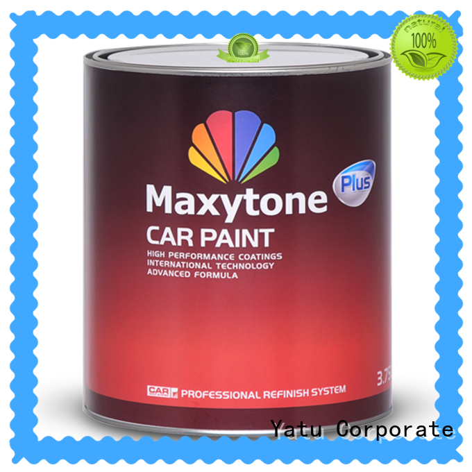 white car paint colors popular Easicoat