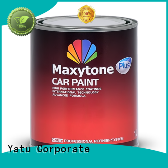 flip auto paint supply online binder and Easicoat