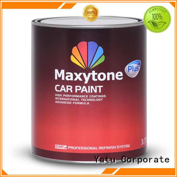 Easicoat auto custom auto paint on-sale