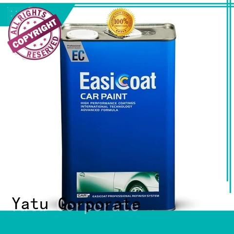 Easicoat top selling green spray paint for vehicle