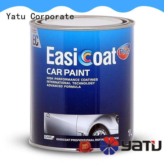 hardener best car paint protection easicoat for vehicle
