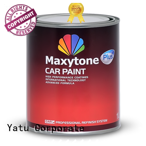 Easicoat clear custom auto paint on-sale for painting
