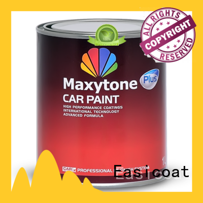 Easicoat surfacer car paint products at discount for wholesale