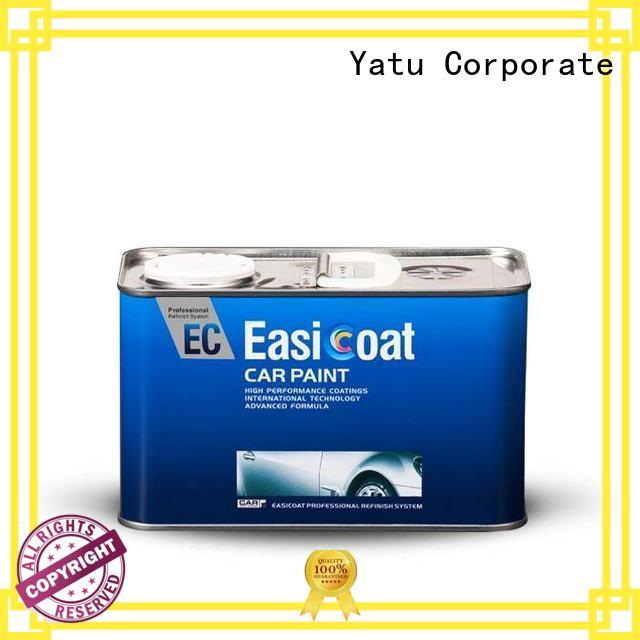 Easicoat easicoat automotive spray paint at discount for decoration