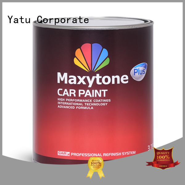 auto custom auto paint coat industrial for painting
