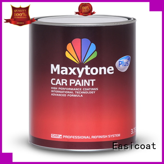 fast dry car paint products paint on-sale for wholesale