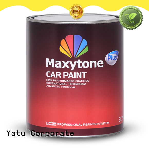 Easicoat primer where to buy car paint eye-catching