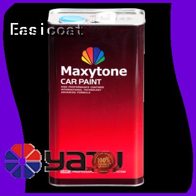 Maxytone MAX-3800 High Velocity Clear auto Coat