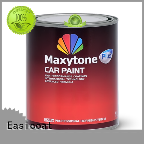 Easicoat auto custom auto paint on-sale for sale