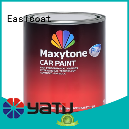 paint best car paint coating clear for decoration Easicoat