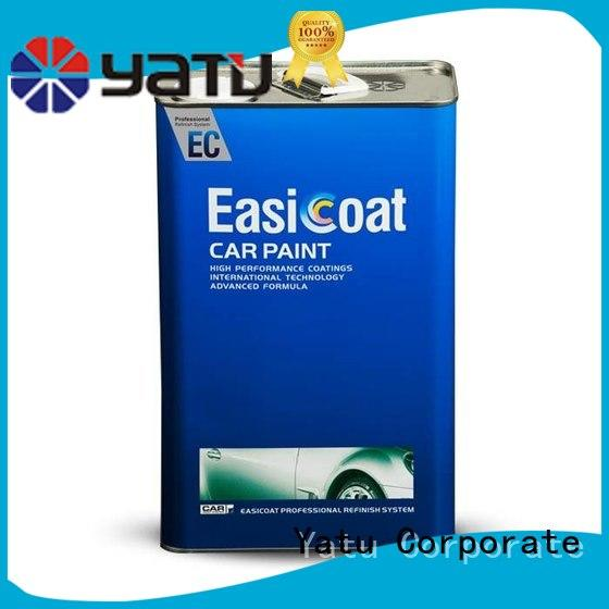 Easicoat easicoat clear spray paint at discount for painting