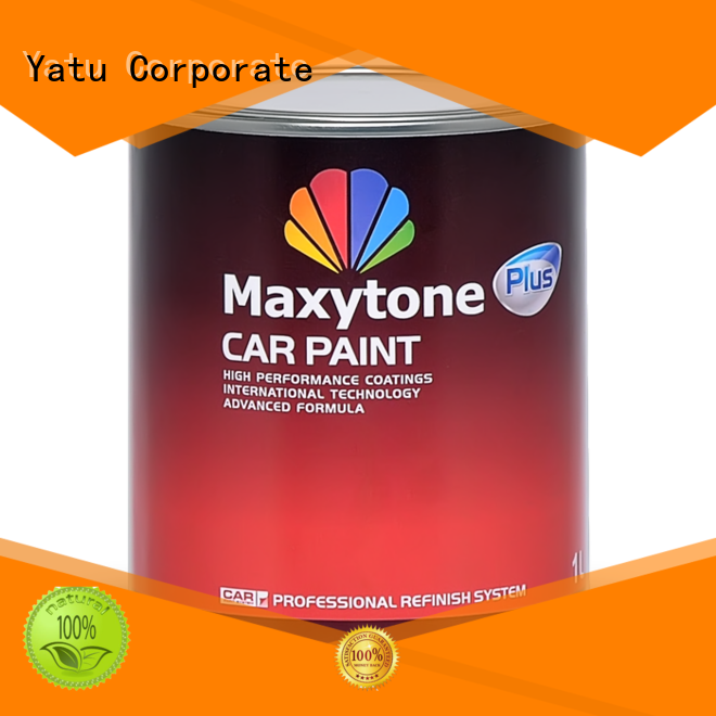 fast dry auto paint supply online car on-sale for sale