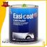 Easicoat thinner best car paint protection clear coat for car factory