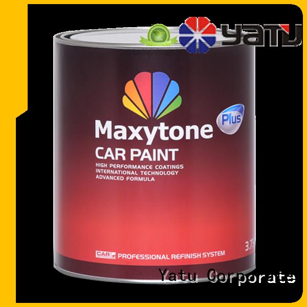 Easicoat primer white auto paint universal for wholesale