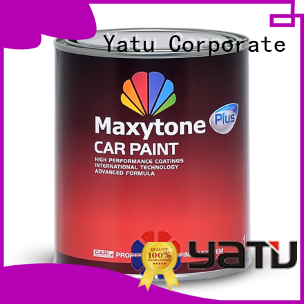 Easicoat coating auto paint supply online industrial for vehicle