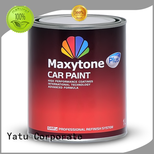 clear custom auto paint coat at discount