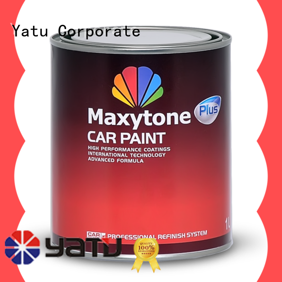 Easicoat maxytone custom auto paint at discount for decoration