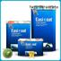 Easicoat thinner flat auto paint topcoat for vehicle