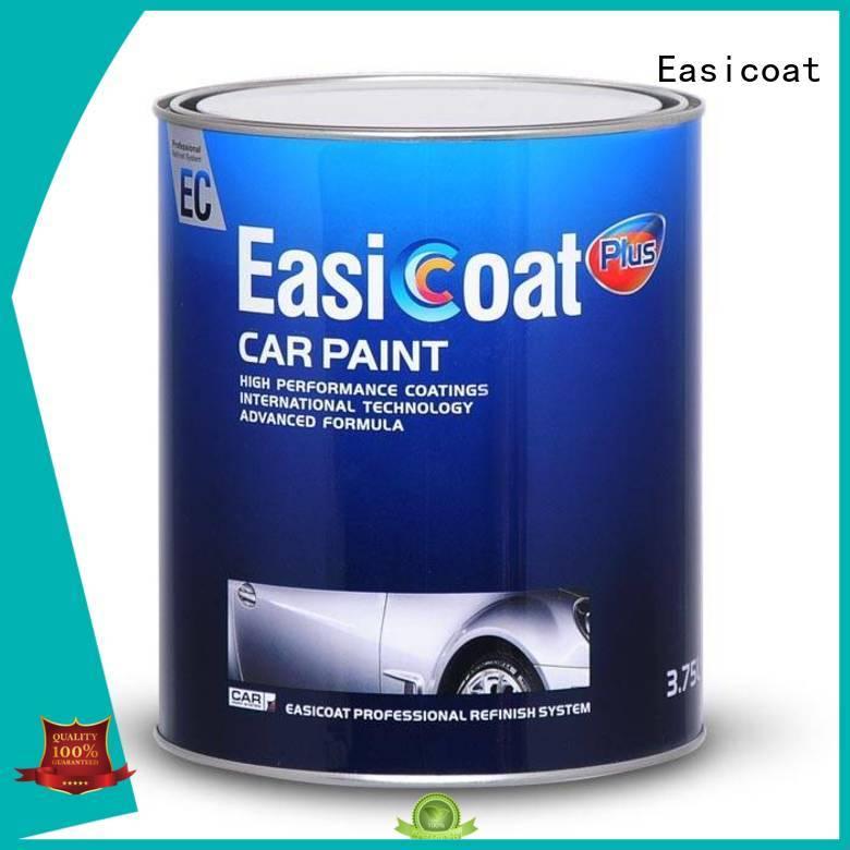 paint quality car paint basecoat basecoat