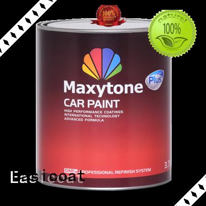 yatu auto coating flip maxytone Easicoat